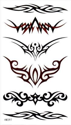 Lower back Tribal reference 1 Maori Tattoos, Tribal Back Tattoos, Tribal Tattoo Designs, Lower Back Tattoos, Body Art Tattoos, Tribal Animal Tattoos, Borneo Tattoos, Dorn Tattoo, Simbolos Tattoo