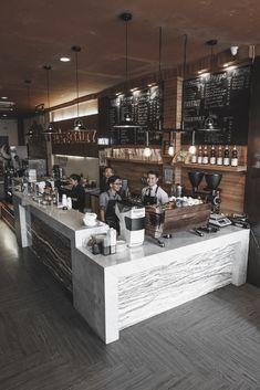Cafe Interior, Caffeine, Coffee Shop, Liquor Cabinet, Tea, House, Inspiration, Business, Instagram