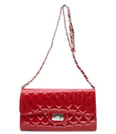 Messenger bag. Wholesale Handbags 7a9a04c521a7c