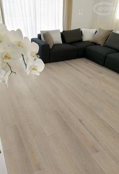 Floor Colors, House Colors, Floor Design, House Design, Vinyl Plank Flooring, Luxury Vinyl Plank, Modern Bedroom Design, Home Living Room, Sweet Home