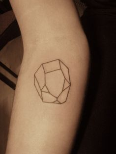 http://tattoomagz.com/crystal-tattoos/crystal-tattoo-minimalist-work/