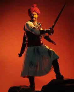 Tanhaji Box Office Collection Day Ajay Devgn's 'Tanhaji' created record at global level earned so many crores Bollywood Box, Bollywood Actors, Film Big, Box Office Collection, Tamil Movies, Action Movies, Third, Join