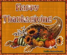 Image from http://www.mactoons.com/wp-content/uploads/2014/11/thanksgiving3.gif.