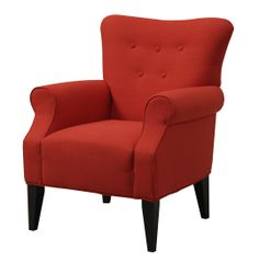 single chairs for living room. This chair is the official mascot for Deal Furniture  Aberdeen Why a We wanted to have single piece of furniture that could capture our