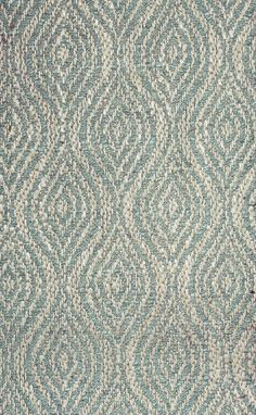 Haslam Upholstery Fabric Woven duck egg and string fabric, suitable for heavy wear upholstery
