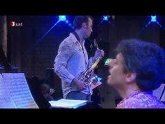▶ ▶ Jonathan Kreisberg Group - Kiitos |2008| - YouTube
