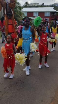 Montserrat (Antilles) British West Indies, Caribbean Homes, British Overseas Territories, Emerald Isle, Atlantic Ocean, Family History, Islands, Culture, Sun