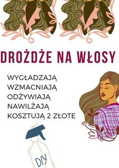 Domowe maseczki drożdżowe zobacz wszystkie przepisy we wpisie :) Easy Hairstyles For Medium Hair, Medium Hair Styles, Curly Hair Styles, Health Remedies, Home Remedies, Diy Lotion, Easy Paper Crafts, Diy Spa, Glowing Skin