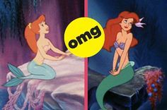 13 Wild Disney Movie Theories That'll Change Everything You Thought You Knew