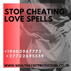 Spells for wealth, protection, lottery, money and business Got Married, Getting Married, Attraction Spells, Luck Spells, Powerful Love Spells, Protection Spells, How To Remove, How To Get, Cheating