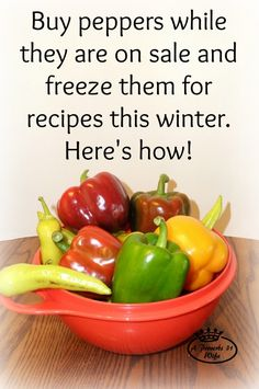 Weight Loss Food Addiction - All For Garden Freezing Vegetables, Frozen Vegetables, Fruits And Veggies, Freezing Fruit, Veggie Recipes, Vegetarian Recipes, Healthy Recipes, Healthy Food, Tuna Recipes