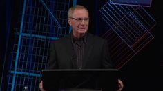 You'll Get Through This A Sermon Series by Max Lucado