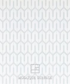 Check out this tile from Mosaique Surface in http://www.mosaiquesurface.com/tile/chicago-petite-cold