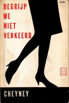 Dick Bruna cover