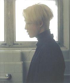 winner, taehyun, and nam taehyun image