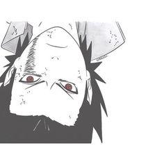 Аhh Sasuke