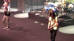 The Stone Roses - I Wanna Be Adored - Sydney Opera House 14/12/16