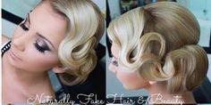 Μια συλλογή από υπέροχα hairstyles που αγαπήθηκαν πολύ από τους fans της σελίδας μας στο Facebook τον περασμένο μήνα!
