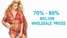 Best Price Wholesale Clothing From 1FashionClothing.com