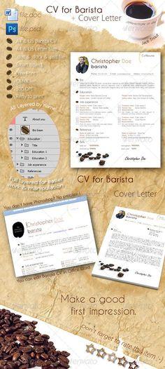 Colorfull Timeline Resume/CV - Resumes Stationery resume skills