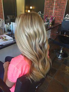 Evolution Keratin Hair Care
