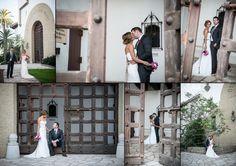 HOW TO GET MARRIED AT THE SANTA BARBARA COURTHOUSE santa+barbara+wedding+photographer+bycherry+cherry+thomas
