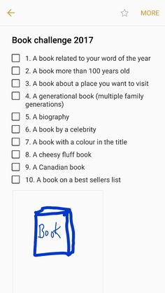Book Challenge, Change My Life, Your Word, Biography, Challenges, Celebrities, Books, Celebs, Libros