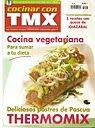TMX Nº 28 - Susana Massó - Picasa Web Album