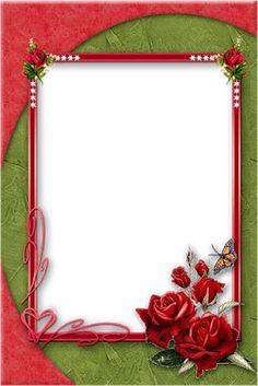 Flower Background Images, Frame Background, Flower Backgrounds, Paper Background, Photo Frame Wallpaper, Framed Wallpaper, Boarder Designs, Frame Border Design, Foto Frame