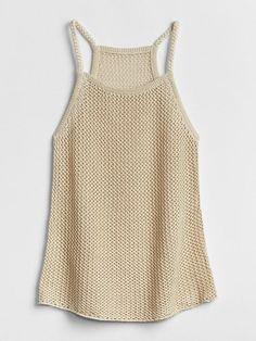 Fabulous Crochet a Little Black Crochet Dress Ideas. Georgeous Crochet a Little Black Crochet Dress Ideas. Black Crochet Dress, Crochet Blouse, Crochet Baby Boots, Crochet Clothes, Cotton Crochet, Knit Crochet, Crochet Tank Tops, Dress Patterns, Knitting