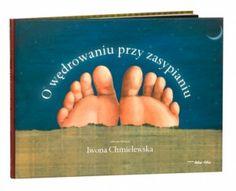 polskie książki, muzyka i sztuka dla dzieci