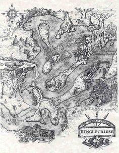 jungle_cruise_map_large.jpg (934×1200)