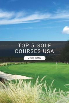 Golf for the beginner. Playing much better golf. golf for beginners. Golf Betting, Golf Handicap, Golf Apps, Golf Course Reviews, Golf Simulators, Public Golf Courses, Golf Day, Golf Tips For Beginners, Golf Player