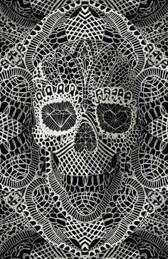 Designskilz - Ali El Vino