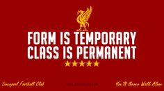 Liverpool Fc 2014 Background Hd