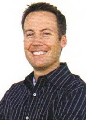Dr Tyler Robison is a Major in the U. He served during Operation Enduring Freedom in 2008 in the Iraq War. Mountain View High School, Heather B, Army Reserve, Iraq War, Perfect 10, Orthodontics, Dental, Turning