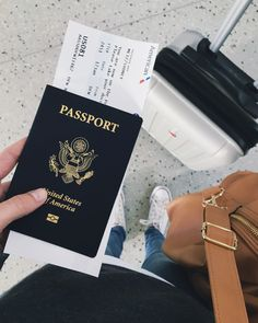 passport travel photos ideas 2019 for 57 Travel photos ideas passport 57 Ideas for 2019 Travel photos ideas passport 57 Ideas for can find Travel aesthetic and more on our website Passport Pictures, Travel Pictures, Travel Photos, Passport Travel, Travel Planner, Passport Online, Travel Flatlay, Travel Couple Quotes, Airport Photos
