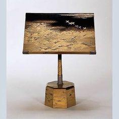 石川県立美術館の公式サイトです。国宝色絵雉香炉や古九谷の名品など加賀藩ゆかりの古美術品と、石川の作家を中心とする現代の油彩画・日本画・彫刻・工芸品を常設展示する地方色豊かな美術館です。