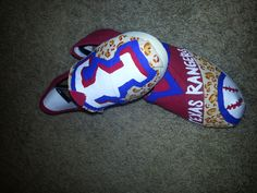 Just ordered some from kristyn..I love these thanks to my wonderful fiance Jeremy