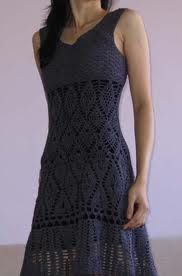 Google Image Result for http://img.photobucket.com/albums/v487/vintagefusion/Garments/CRO-lace_dress-model_standing_01.jpg