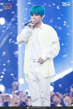 [Picture] BTS (Make it Right) – Mcountdown Jimin, Bts Bangtan Boy, Bts Boys, Daegu, K Pop, Bts Make It Right, Bts Twt, Jin Kim, Musica Popular