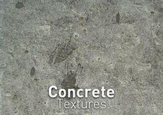 Concrete Texture - http://www.dawnbrushes.com/concrete-texture-3/