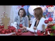vianoce, vence | Kreativne potreb | Kreativne potreby,