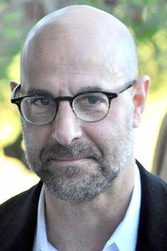 スタンリー・トゥッチ - Wikipedia