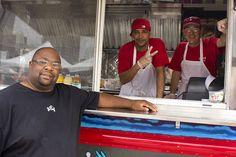 Cómo administrar un Food Truck: 4 pasos para la contratación de personal de un Food Truck.
