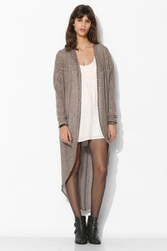 http://www.urbanoutfitters.com/urban/catalog/productdetail.jsp?id=31081680&parentid=W_APP_SWEATERS