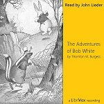 Free audiobooks of public domain works.