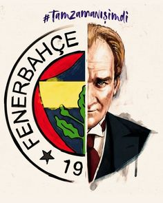 At the foot of the horse we are Fenerbahce! # Fenerbahçe dogan - Top Of The World Iphone Backgrounds Tumblr, Lock Screen Backgrounds, Background Pictures, Background S, Fb Wallpaper, Good Buddy, Pop Art, Horses, First Love