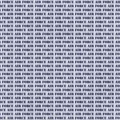 Air Force Paper - Blue by Marisa Lerin | Pixel Scrapper digital scrapbooking*