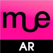 mue Alive!